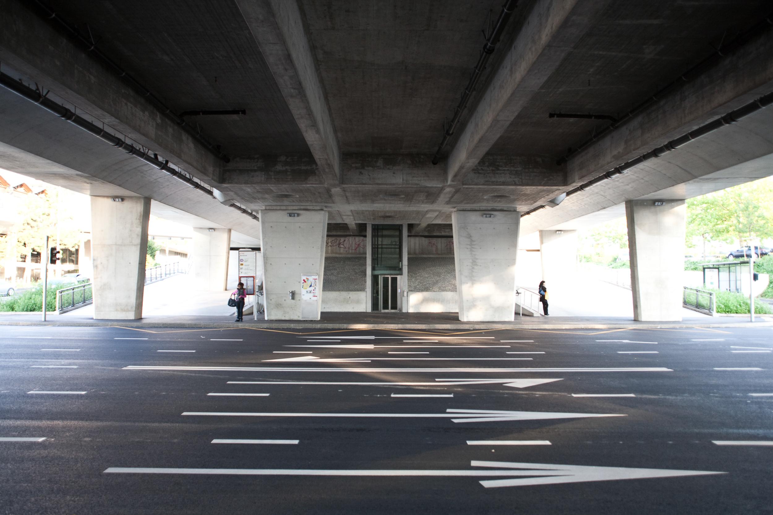 pont_pre_bois001-2