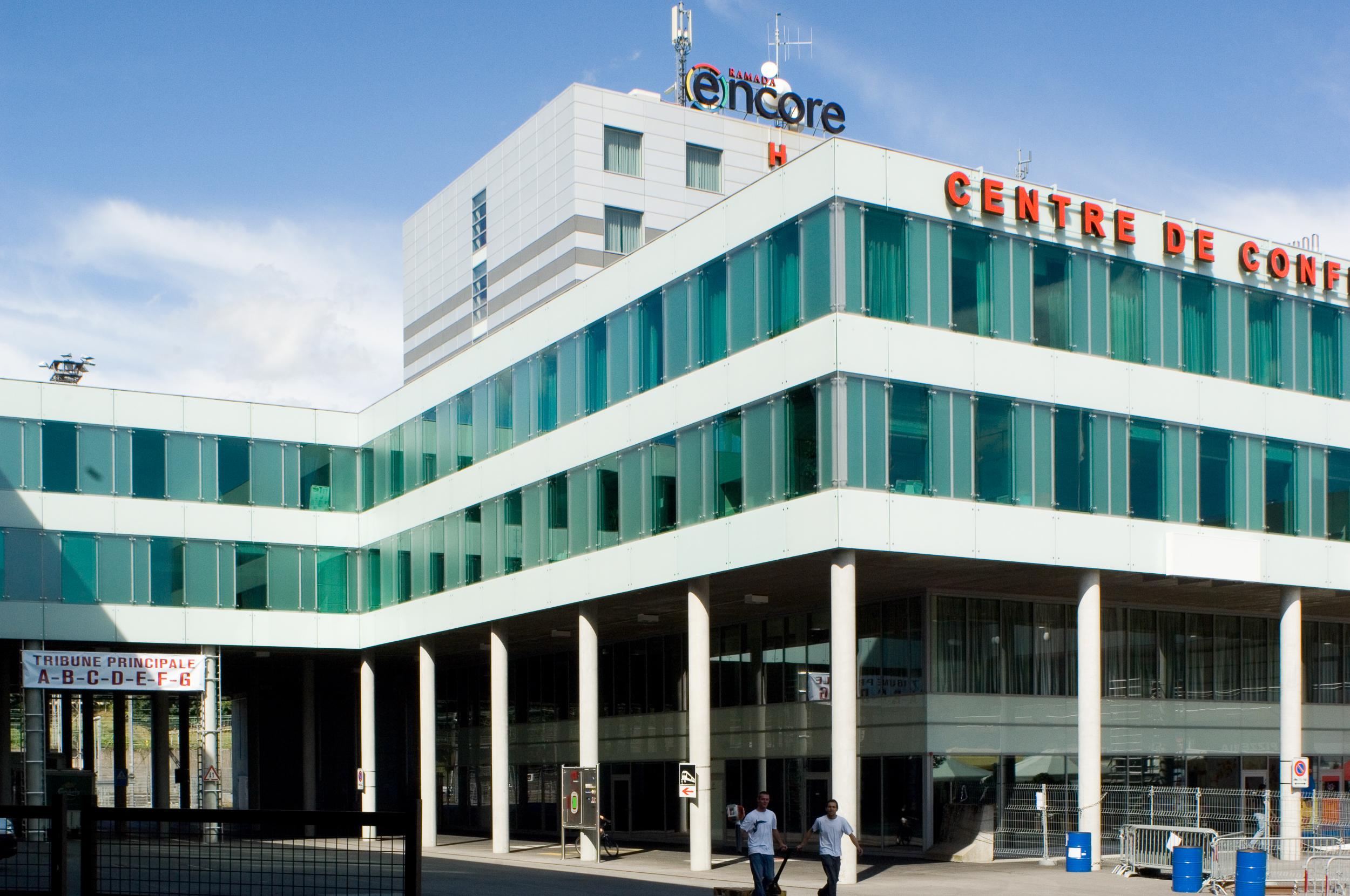 hotelramada004-2