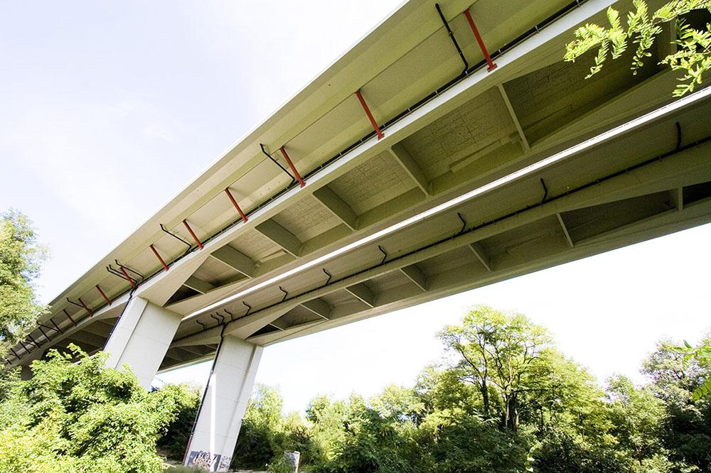 pont versoix (2)